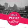 The Super Deluxe Collection, Cole Porter