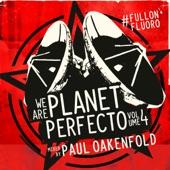 We Are Planet Perfecto, Vol. 4 - #Fullonfluoro