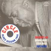 Circle Blues Session 1946