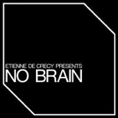 No Brain EP