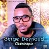 Okéninkpin - Single, Serge Beynaud