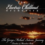 The George Michael Intense Journey