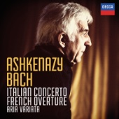 Concerto in D Minor, BWV 974: III. Presto (Arranged for Harpsichord by Bach from Oboe Concerto in D Minor by Alessandro Marcello)