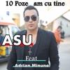 10 Poze Am Cu Tine - Single