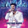 Cristiano Araújo - Hoje Eu To Terrível Album Cover