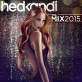Hed Kandi: The Mix 2015