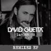 Dangerous (feat. Sam Martin) [Remixes EP], David Guetta