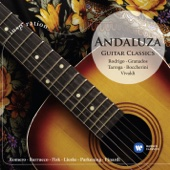 Guitar Classics [International Version] (International Version)