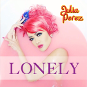 Download Julia Perez - Lonely