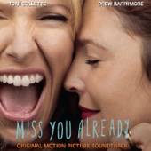 Miss You Already (Original Motion Picture Soundtrack) - Various Artists