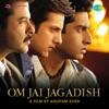 Om Jai Jagdish - 2