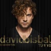 Tú y Yo (Gold Edition)