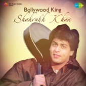 Bollywood King - Shahrukh Khan