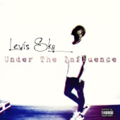 Lewis Sky - Under the Influence  artwork