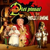 De Mummie