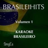 Ressuscitame (Karaoke Version) [Originally Performed By Aline Barros]