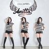 Ritmo Perfeito - Single, Anitta