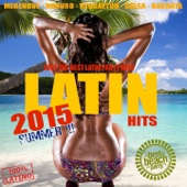 Latin Summer Hits 2015 - 60 Best Latino Party Hits (Merengue, Reggaeton, Kuduro, Salsa, Bachata)
