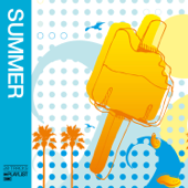In the Summertime (feat. Rayvon)