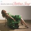 The Christmas Song  - Diana Krall