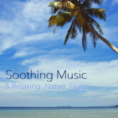 [Download] Soothe and Calm (Deep Relaxation Music) MP3