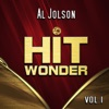 Al Jolson - I Want a Girl  Just Like the Girl That Married Dear Old Dad