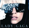 Eh Eh (Nothing Else I Can Say)(Lady Gaga)