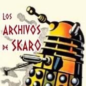 Los Archivos de Skaro