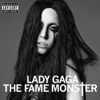 The Fame Monster Deluxe Edition