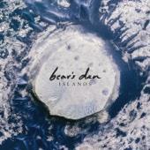 Bear's Den - Islands (Deluxe) artwork