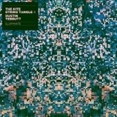 Illuminate - The Kite String Tangle & Dustin Tebbutt Cover Art