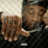 Saved - Ty Dolla $ign
