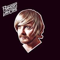 Francois van Coke - Toe Vind Ek Jou (feat. Karen Zoid)