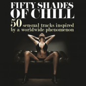 Fifty Shades of Chill (50 Sensual Tracks Inspired by a Worldwide Phenomenon)
