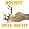 Rockin' Stag Night, Vol.1