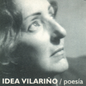 Poesía 1947 - 1991