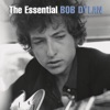 Imagem em Miniatura do Álbum: The Essential Bob Dylan (Revised Edition)