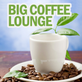 Big Coffee Lounge