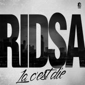 RIDSA - L� c'est die illustration