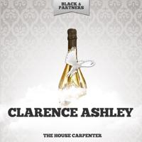 The House Carpenter
