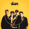 Wake Up - EP, The Vamps
