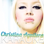 Hurt (In the Style of Christina Aguilera) [Karaoke Version]