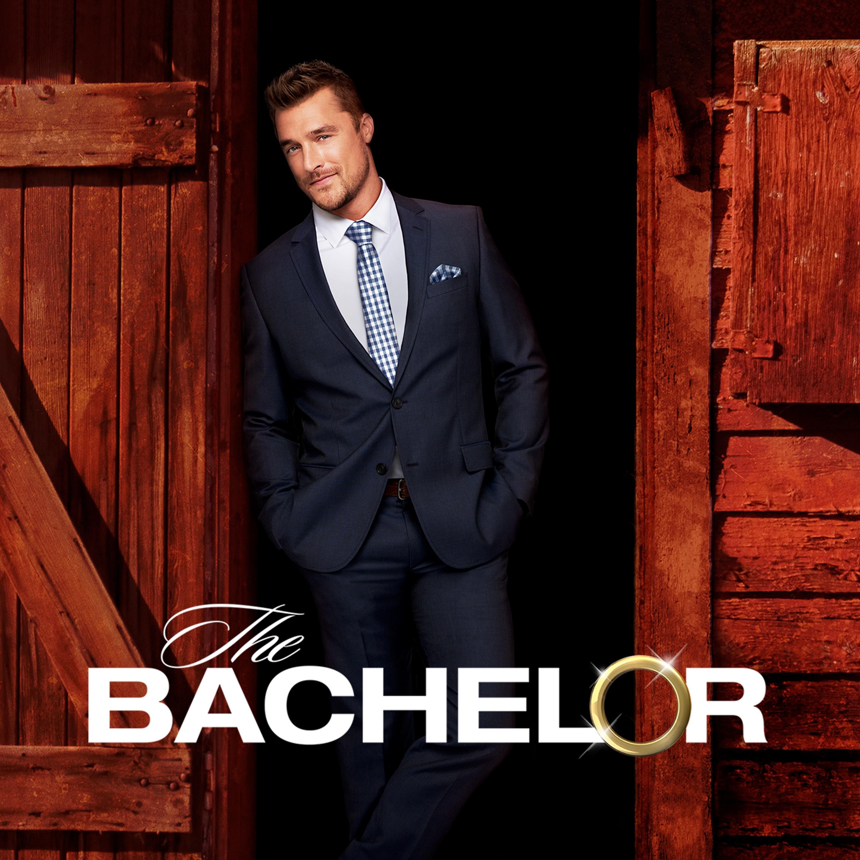 1 bachelor