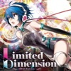 LimitedDimension