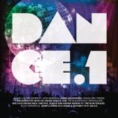 Dance.1