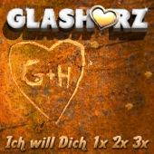 Ich will dich 1x 2x 3x (Discofox Mix Instrumental)