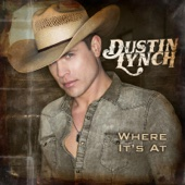 After Party - Dustin Lynch