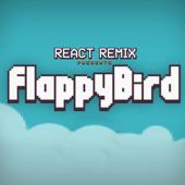 React Remix: Flappy Bird