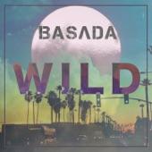 Wild (Radio Edit) - Single