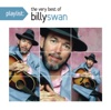 The Very Best of Billy Swan